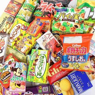 お菓子(その他)