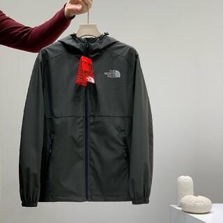 THE NORTH FACE - ノースフェイスのジャケットです。