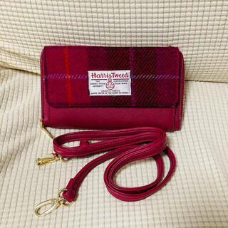 シマムラ(しまむら)のお財布(財布)