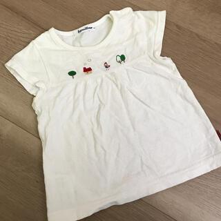 familiar - familia Tシャツ
