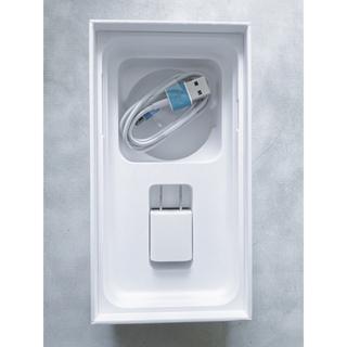iPhone - iPhone 充電器 純正品