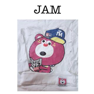 JAM - JAM トレーナー