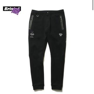 エフシーアールビー(F.C.R.B.)のfcrb godselectionxxx  TRAINING LONG PANT(その他)