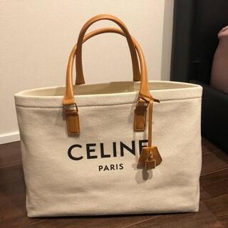celine - CELINE セリーヌ 大人気トートバッグ