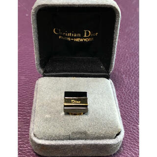 Christian Dior - Christian Dior  タイピン
