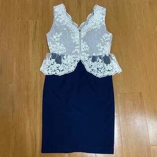 dazzy store - キャバ ワンピース ドレス