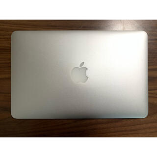 Mac (Apple) - MacBook Air 11inch Early 2014