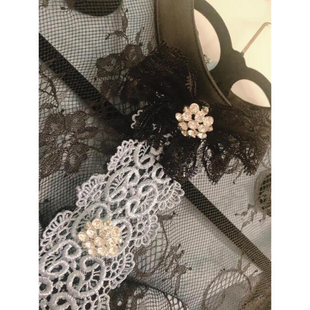 dazzy store(デイジーストア)のキャバドレス♡ レディースのフォーマル/ドレス(ナイトドレス)の商品写真