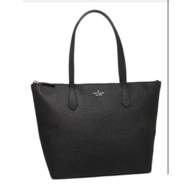 kate spade new york(ケイトスペードニューヨーク)のケイトスペード バック レディースのバッグ(トートバッグ)の商品写真