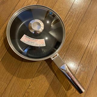 アサヒ軽金属 - アサヒ オールパン