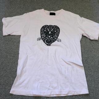 アナスイ(ANNA SUI)のANNA SUI tシャツ (Tシャツ(半袖/袖なし))