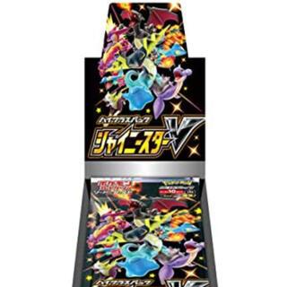 ポケモン(ポケモン)のT様専用 ポケカ(Box/デッキ/パック)
