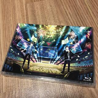 【通常盤】LEVEL.1・2・3 COLLECTION 〈Blu-ray〉(その他)