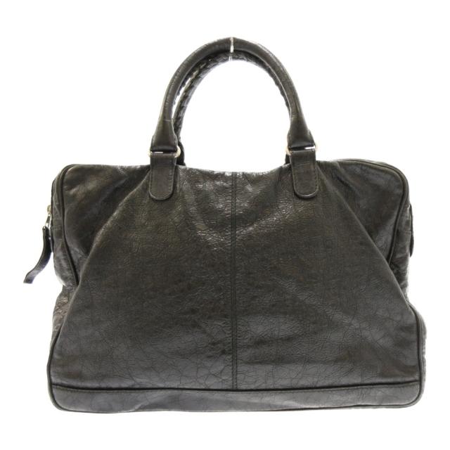 Balenciaga(バレンシアガ)のBALENCIAGA バレンシアガ トートバッグ メンズのバッグ(トートバッグ)の商品写真