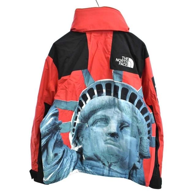 Supreme(シュプリーム)のSUPREME シュプリーム マウンテンパーカー メンズのジャケット/アウター(マウンテンパーカー)の商品写真