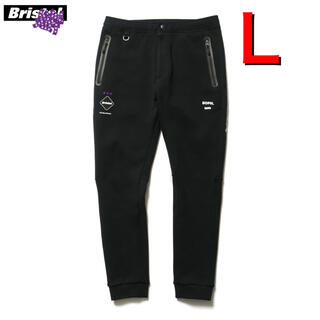 F.C.R.B. - FCRB GOD SELECTION TRAINING LONG PANT