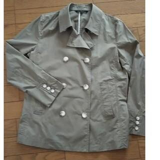 ニジュウサンク(23区)の23区  スプリングPジャケット(テーラードジャケット)