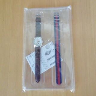 スヌーピー(SNOOPY)のTOM&COM 様 専用 スヌーピー 腕時計(腕時計)