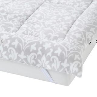 Francfranc - Francfranc ベッドパッド シングル