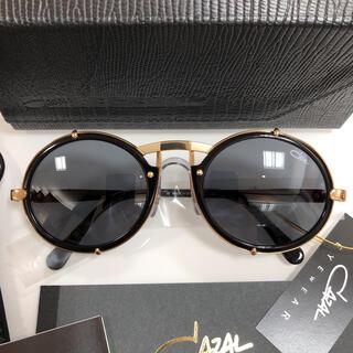 カザール(CAZAL)のカザール 644 001 正規品 カザールレジェンズ 眼鏡 サングラス  正規品(サングラス/メガネ)