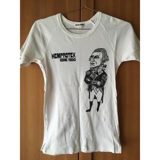 オゾンロックス(OZONE ROCKS)のOZONE ROCKS☆オゾンロックス☆Tシャツ☆Sサイズ(Tシャツ(半袖/袖なし))
