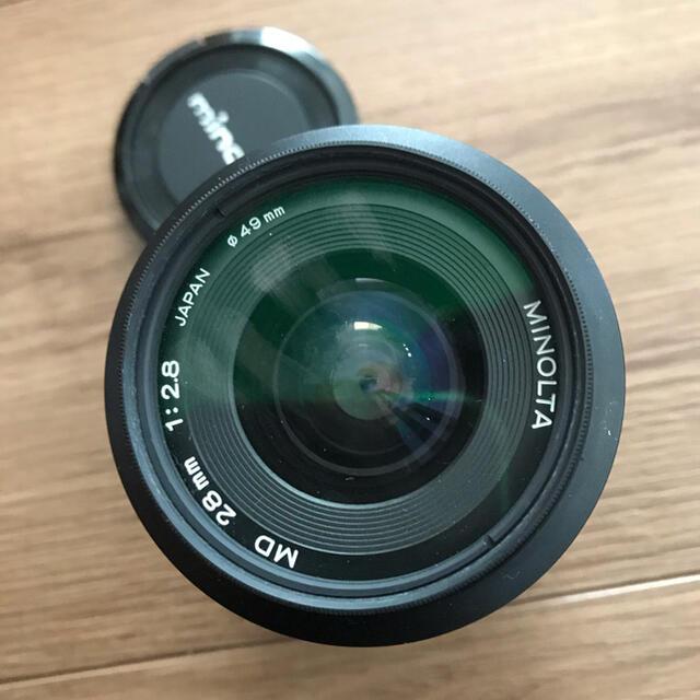 OLYMPUS(オリンパス)のOLYMPUS e-m10mark2 レンズ3本と豪華セット スマホ/家電/カメラのカメラ(ミラーレス一眼)の商品写真