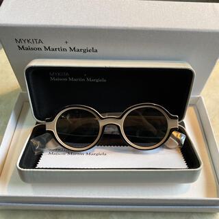 Maison Martin Margiela - 幻の新品 MYKITA マルタン マルジェラ 常田大貴さん着用モデル
