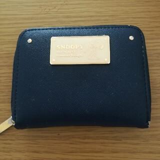 シマムラ(しまむら)のスヌーピー 財布(財布)