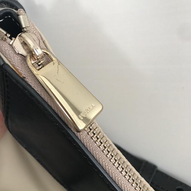 Furla(フルラ)のフルラ ショルダーバッグ  FURLA レディースのバッグ(ショルダーバッグ)の商品写真