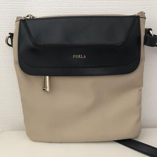 Furla - フルラ ショルダーバッグ  FURLA