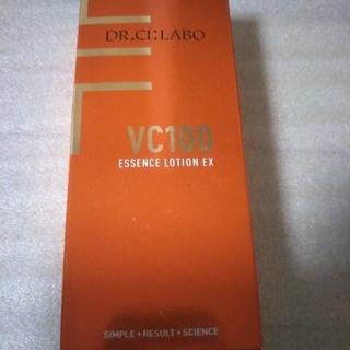 ドクターシーラボ エッセンスローションEX20