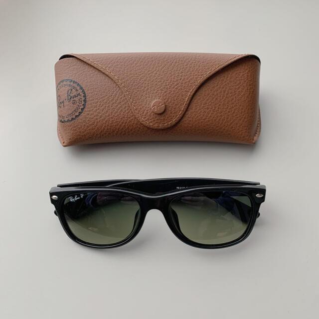 Ray-Ban(レイバン)のRay・Ban◎サングラス メンズのファッション小物(サングラス/メガネ)の商品写真