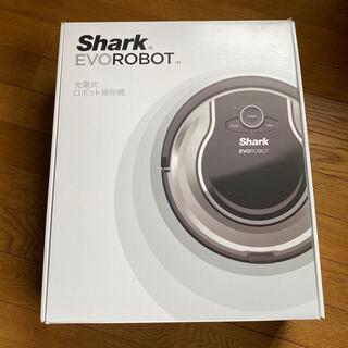 [送料込匿名配送]充電式ロボット掃除機