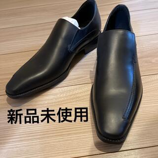 オリヒカ(ORIHICA)の【専用】ORIHICA メンズ ビジネスシューズ(ドレス/ビジネス)