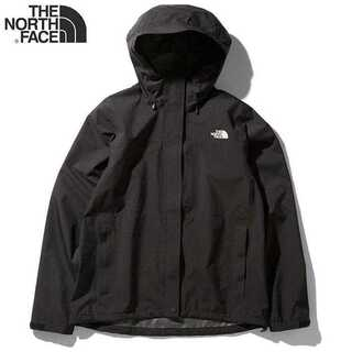 THE NORTH FACE - THE NORTH FACE GORE-TEX クラウド ジャケット