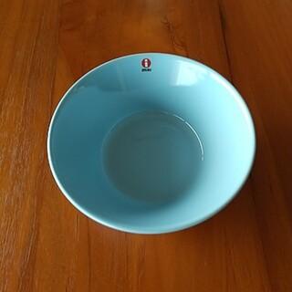 イッタラ(iittala)のイッタラ ティーマ 15cmボウル ライトブルー(食器)
