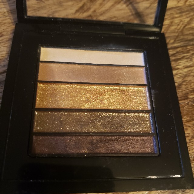 MAC(マック)のMAC アイシャドー コスメ/美容のベースメイク/化粧品(アイシャドウ)の商品写真