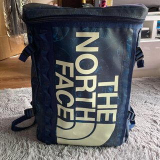 THE NORTH FACE - THE NORTH FACE リュック 30L ⭐︎レアなカラー⭐︎