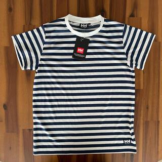 HELLY HANSEN - ヘリーハンセン キッズTシャツ 150