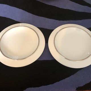 アレッシィ(ALESSI)のアレッシィ お皿(収納/キッチン雑貨)