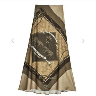 Ameri VINTAGE - 新品タグ付きAmeri vintage スカート
