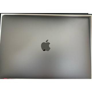 Apple - MacBookAir 本体 2020 256GB メモリ8GB