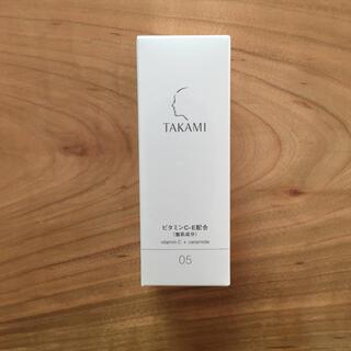 タカミ(TAKAMI)のタカミエッセンスCE 30ml(美容液)