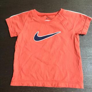 ナイキ(NIKE)の【G.W値下げ】NIKE ナイキ Tシャツ 70cm(Tシャツ)