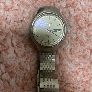 SEIKO - ジャンク品 SEIKO 腕時計