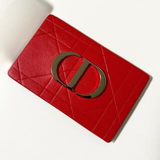 Christian Dior - CHRISTIAN DIOR ディオール ミラー 新品未使用