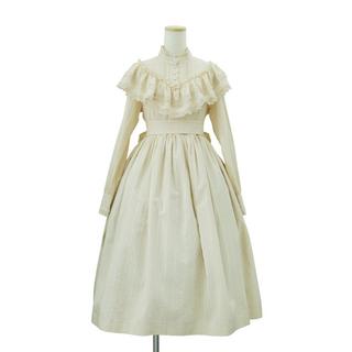 Victorian maiden - Sheglit  Edelweiss レースワンピース