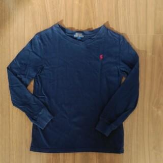 POLO RALPH LAUREN - ラルフローレン ティーシャツ 130cm