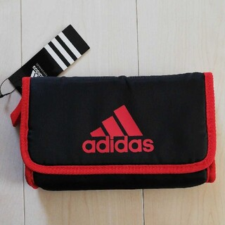 アディダス(adidas)のadidasアディダス 彫刻刀セット 新品(その他)