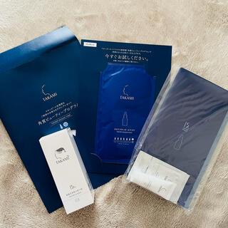 タカミ(TAKAMI)のタカミスキンピール 新品未使用(美容液)